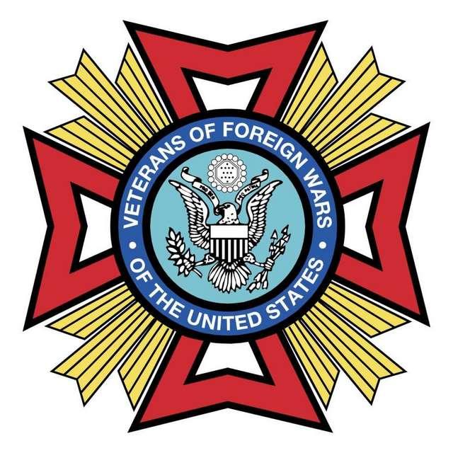 Free Veterans Dinner @ VFW Post 9106   Forks   Washington   United States