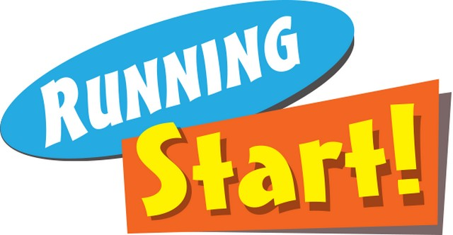 Running Start @ Peninsula College Forks Campus | Forks | Washington | United States