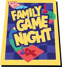 Family Night @ Forks First Baptist Church | Forks | Washington | United States