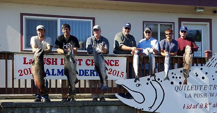 Salmon-Derby-winners