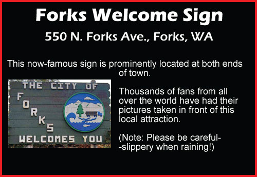 2_forks_welcome_sign