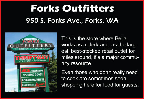 forks_outfitters