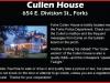 3_cullen_house