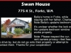 5_swanhouse