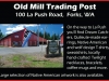 old_mill_trading
