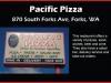 pacifc_pizza