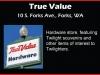 true_value
