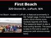 first_beach