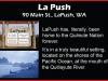 la_push