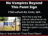 no_vampires