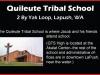 quileute_tribal_school