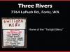 three_rivers