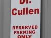 forks-community-hospital-parking-sign-2-2