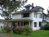 miller-tree-inn-cullen-house-11-3-08-2