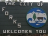 welcome-to-forks-sign