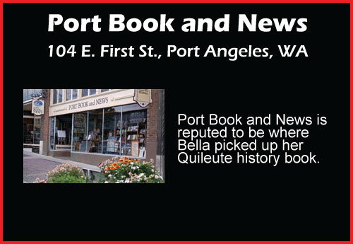 port_book_and_news
