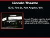 lincoln_theatre